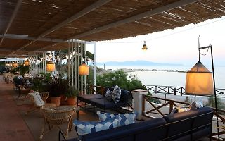 Hotel Hostal Spa Empuries L Escala 4 Spain From Us 260 Booked