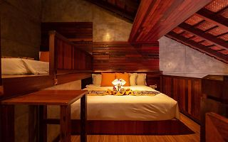 Ipoh Bali Hotel Ipoh 3 Malaysia From Us 137 Booked