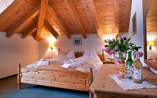 Top Klosters-Serneus Townhouses & Vacation Rentals | Airbnb