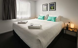 Hotel East Maitland Executive Apartments Maitland 4 Australia From Us 145 Booked