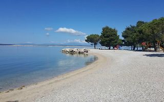 Hotel Bicanic Apartments And Rooms Crikvenica Croatia From Us
