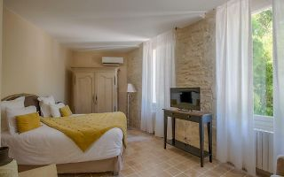 N15 Chambres D Hotes Avignon France From Us 222 Booked