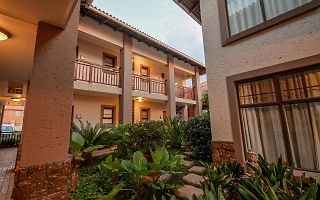 Villa Bali Boutique Hotel Bloemfontein 4 South Africa From Us 82 Booked