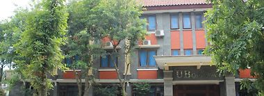 Malang Hotels Indonesia Vacation Deals From 10 Usd Night Booked Net