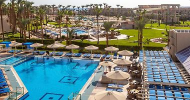 Luxury Hotels In Hurghada Booked Net