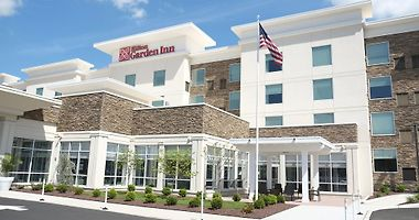 Hotels In Springfield Nj From 29 Usd Night Booked Net
