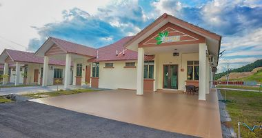 Vacation Rentals In Gua Musang From 51 Usd Per Night On Booked Net