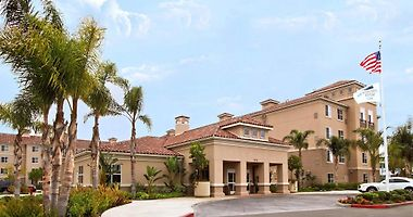 Cheap Hotels In Oxnard Ca From 87 Usd Night April 2021 Booked Net