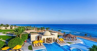 Sahl Hasheesh Hotels Egypt Vacation Deals From 24 Usd Night Booked Net