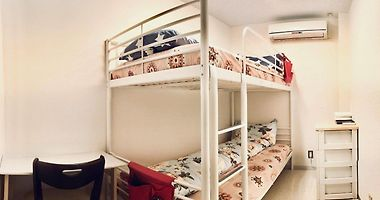Apartments In Tokyo Holiday Deals From 9 Gbp Night Hotelmix Co Uk