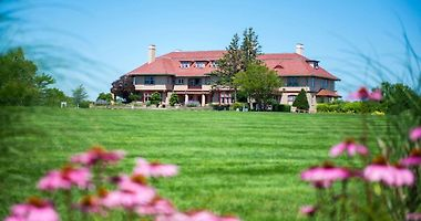 Hotels In Brewster Ma From 171 Usd