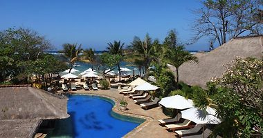 Cheap Hotels In Nusa Dua Bali From 8 Usd Night February 2021 Booked Net