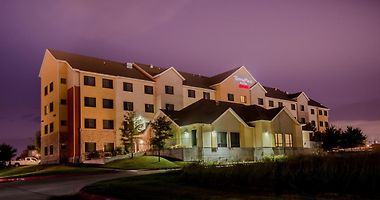 Hotels In Desoto Tx From 63 Usd Night Booked Net