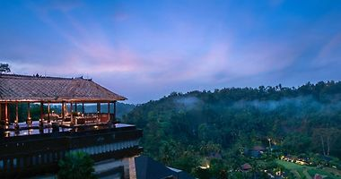 Ubud Bali Hotels Indonesia Vacation Deals From 2 Usd Night Booked Net