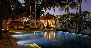 Tejakula Hotels Indonesia Vacation Deals From 27 Usd Night Booked Net