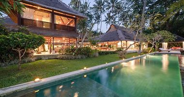 Lodtunduh Hotels Indonesia Vacation Deals From 10 Usd Night Booked Net