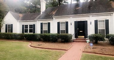 Vacation Homes In Atlanta For Rent From 84 Usd Night In March 2021 Booked Net