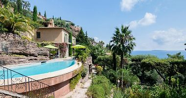 Theoule Sur Mer Hotels France Vacation Deals From 88 Usd Night Booked Net
