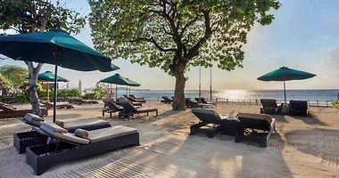 Vacation Rentals In Nusa Dua Bali From 12 Usd Per Night On Booked Net