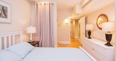 Vacation Rentals In Boston From 68 Usd Per Night On Booked Net
