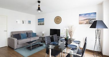 Saint Malo Hotels France Vacation Deals From 44 Usd Night Booked Net