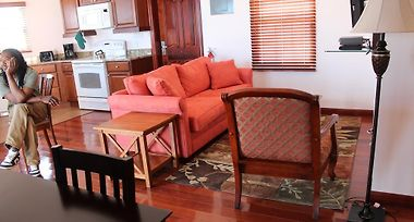 Clearview Suites And Cottages photos Room Hotel information