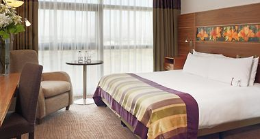 Crowne Plaza Dundalk photos Room