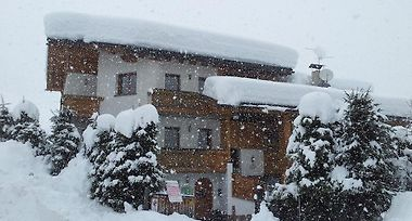 Chalet Belvedere Arabba Italy From Us 393 Booked