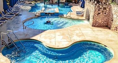 Hedonism II All Inclusive Resort (Adults Only) photos Exterior