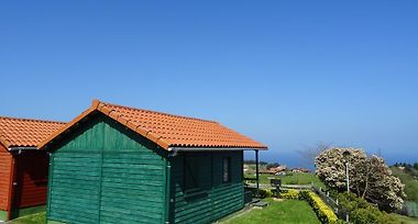 Hotel Camping Bungalows Leagi Mendexa Spain From Us 83 Booked
