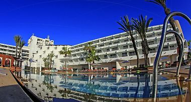 Atlas Amadil Beach Hotel Agadir 4 Morocco From Us 75 Booked