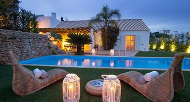 Amazing Homes & Villas - Casa Das Pedras photos Exterior Amazing Homes & Villas - Casa Das Pedras