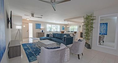 Starfruit Beach House Naples Fl United States From Us