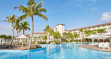 Leopalace Resort Guam photos Exterior Hotel information