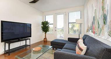 High End Apt On Town Lake Austin Tx United States From