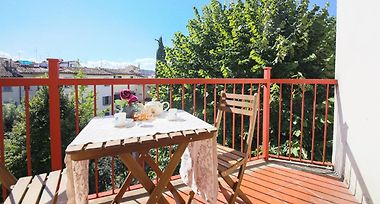 Terrazza Su Firenze Florence Italy From Us 304 Booked