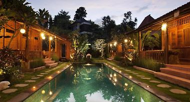 Darmasaba Hotels Indonesia Vacation Deals From 9 Usd Night Booked Net
