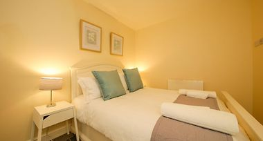 The Berrow Apt Stay Worcestershire Worcester United Kingdom