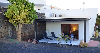 Loft Views Playa Blanca Lanzarote Spain From Us 80