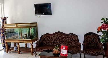 Hotel Made Bali Mengwi 2 Indonesia From Us 40 Booked