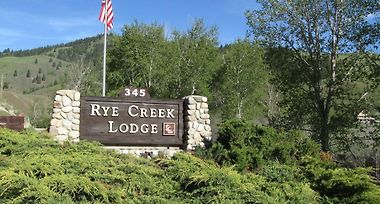 Rye Creek Lodge photos Exterior