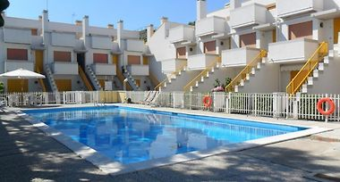 Apartment In Eraclea Mare 25162 Eraclea Mare Italy From