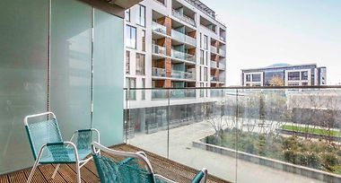 Sandyford, Dublin Rooms to Share, House Shares and - Daft