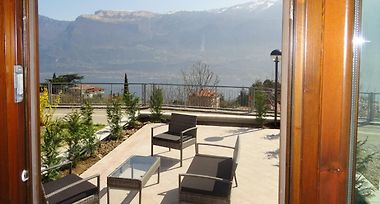 La Quiete 27 Holideal Tremosine Italy From Us 122 Booked