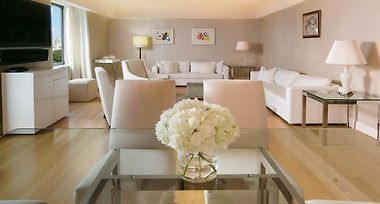 Central Park South Three Bedroom Apartment Overlooking Cp photos Exterior