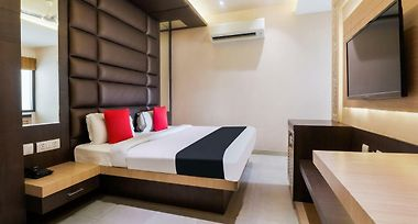 Hotel Capital O 46218 Royal Cottage Suite Kanpur 3 India