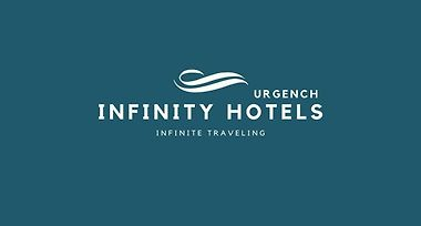 Infinity Hotels Urgench Guest House photos Exterior Infinity Hotels Urgench Guest House