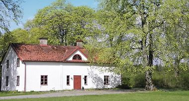 Holiday Home Flishult Gard Vetlanda photos Exterior Holiday home Flishult Gård Vetlanda