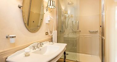 Grand Hotel Baglioni Florence 4 Italy From Us 375 Booked