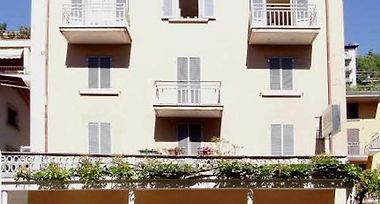 Hotel Belvedere Lovere 2 Italy From Us 71 Booked